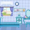 Comfy Bedroom Escape