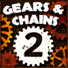 Gears & Chains: Spin It 2
