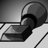 Puzzlepunch